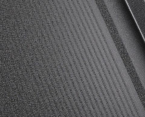 Фото поверхности Bratex Semi-Fala