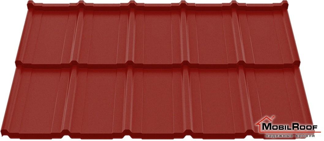 Ruukki Frigge цвет красный RR 29